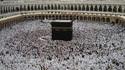 Мека – свещеният град, който изчезва