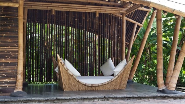 9da007e648c Бамбукът – перфектен строителен материал - Няма такава рубрика - Peika.bg