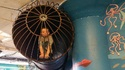 Музеят в Сейнт Луис – забавен сюрреализъм в големия град