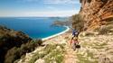 Ликийският път – предизвикателство за пешеходен туризъм