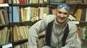 Деян Минчев (MD Beddah) за хип-хопа в поезията