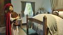 Замъкът-музей на Шарл Перо – да влезеш в приказката