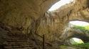Деветашката пещера в 10 любопитни факта