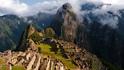 9 съвета преди да отидете на Мачу Пикчу