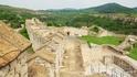 Крепостта в Ловеч – средновековни приказки