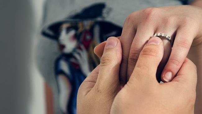 Топ 5 пътешественически предложения за брак