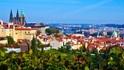 14 факта за Чехия, които не знаете