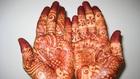 5 необичайни традиции за татуировки