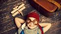 9 свежи съвета за пътуване с деца