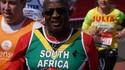 Другарският маратон в ЮАР не е за всеки