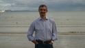 Джерард О`Донован: Чрез пътуването човек претърпява развитие