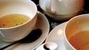 Кръчмата за чай в Лондон