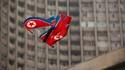 С влак из непознатата Северна Корея