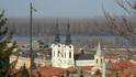 Сремски Карловци – духовното сърце на Сърбия