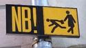 5 начина да се предпазите от джебчии