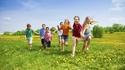 Събития за деца този уикенд (24-26 юли)