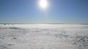 Езерото Туз – солта на Турция