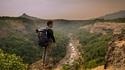 4 обобщени съвета за туристи в чужбина