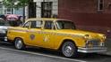 Автомобили стават хотели в Ню Йорк