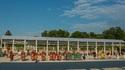Български римски обекти влизат в проект на ЮНЕСКО