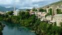 8 причини да посетите Босна и Херцеговина