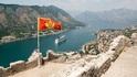 Sea Dance Festival – впечатления от фестивална Черна гора