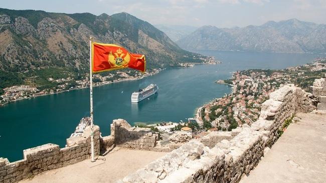 Резултат с изображение за Черна гора
