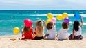 Събития за деца този уикенд (21-23 август)