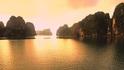 Заливът Халонг – виетнамската приказка
