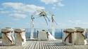 Kaliakria Resort: Сватба с гледка към закътани заливи