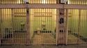 8 затвора, превърнати в туристически обекти