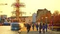 Малките туристически чудеса на Дания