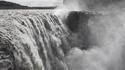 Детифос е най-мощният водопад в Европа
