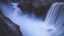 Детифос – водопадът-чудо на Исландия