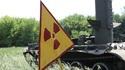 9 радиоактивни места, където живеят хора