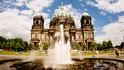 8 берлински дестинации за един уикенд