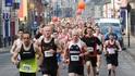 6 маратона, които не са за изпускане