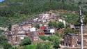Пиодао в средновековната португалска провинция