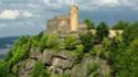 Замъкът Хойник - класическа полска дестинация