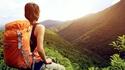18 разлики: Пътуването преди и сега