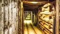 Величка – страхотната полска мина-музей