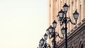 12 места в центъра на София, които може би не знаете