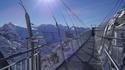 Титлис е най-високият мост в Европа