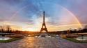 Какво трябва да знаете за Париж