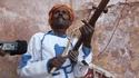 Филм за 4 раници, 1 кола и 50 000 км из Индия