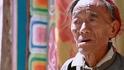 Филми за пътешествия: И все пак Тибет