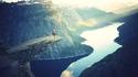 10 мисли за утъпканите пътеки и тяхното избягване