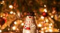10 факта за Коледа, които не знаете