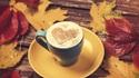 10 причини да очакваме с нетърпение ноември