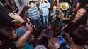 Балканско Гуча парти: Когато лудостта на Гуча дойде в София